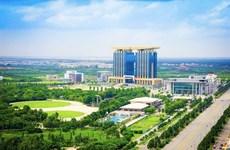 Proponen en Vietnam más financiación para la Zona Económica del Sur