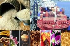Prevé Tailandia crecimiento económica de hasta un 4,5 por ciento este año