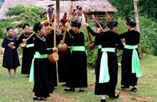 Reconoce Vietnam otros 17 tesoros inmateriales nacionales