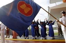 Inician año de intercambio de comunicación entre ASEAN y China