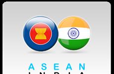 Presentan productos vietnamitas en la IV Exposición ASEAN-India
