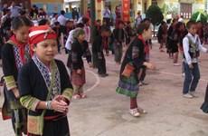 Analiza Parlamento de Vietnam Ley de Educación