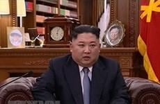 Presidente norcoreano, Kim Jong-un, realizará visita oficial a Vietnam
