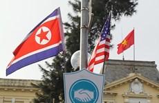 Vietnam dispuesto a contribuir al establecimiento de una paz estable en Península de Corea