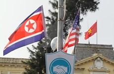 Prensa checa destaca papel de Vietnam en la organización de Cumbre EE.UU.- Corea del Norte