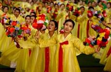 Promocionan en Vietnam turismo a la RPDC en ocasión de visita a Hanoi del presidente norcoreano