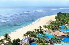 Aspira Indonesia recibir inversión estadounidense en economía digital y turismo