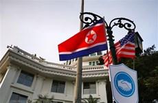 Reafirma  Cumbre EE.UU.-RPDC  papel relevante  de Vietnam a nivel mundial