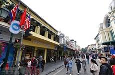 Consideran expertos norteamericanos que Cumbre EE.UU.-RPDC es una contribución de Vietnam a la paz