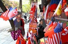 Aprecian expertos indonesios papel de Vietnam en cumbre EE.UU.-RPDC