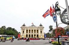 Consideran cumbre EE.UU.-RPDC oportunidad para impulsar turismo de Vietnam