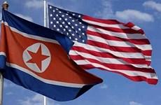 Augura experto ruso positivo resultado de segunda Cumbre EE.UU.-RPDC en Vietnam