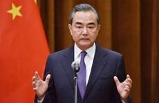 China y Corea del Sur esperan progresos en segunda Cumbre EE.UU. - RPDC