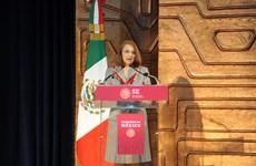 Considera México a Vietnam como mercado potencial en CPTPP