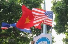 Exvicecanciller vietnamita optimista sobre la perspectiva de la Cumbre EE. UU. -RPDC