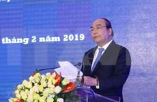 Lanzan en Vietnam Programa de Salud Nacional
