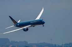 Reajusta Vietnam Airlines sus vuelos a Europa