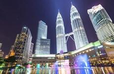 Aumentó Malasia sus ingresos por turismo pese a la reducción de visitantes