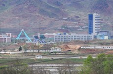 Esperan empresas sudcoreanas avances en proyectos con Corea del Norte tras Cumbre EE.UU.- RPDC