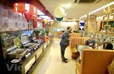 Celebran Semana de Gastronomía Vietnamita en Bangladesh