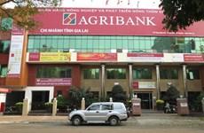 Asistirá Corea del Sur a la conversión del banco vietnamita Agribank en sociedad anónima