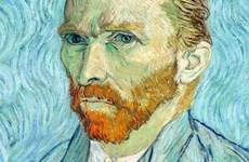 Abrirán en Hanoi exposición digital de pinturas de Van Gogh