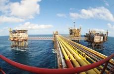 Reporta PetroVietnam ingresos por casi cinco mil millones de dólares en el primer bimestre de 2019