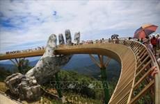 Turismo, pilar importante en la cooperación entre Vietnam y China