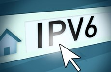 Ocupa Vietnam puesto 13 a nivel mundial en tasa de uso de IPv6