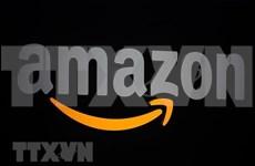 Respalda Amazon a empresas vietnamitas seleccionadas para incorporarse a su red