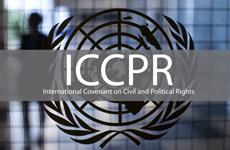 Presentará Vietnam su informe sobre implementación del Pacto Internacional de Derechos Civiles y Políticos
