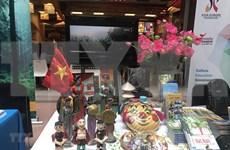 Afirman que Vietnam seguirá contribuyendo a mejorar la asociación entre Asia y Europa
