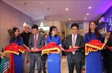 Empresa vietnamita de viajes abre nueva oficina representativa en Australia
