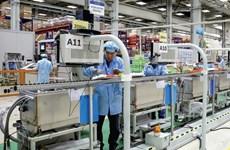 Exploran empresas estadounidenses oportunidades de negocios en Vietnam