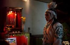 Gana película vietnamita premio en Festival del Cine Asiático en Egipto