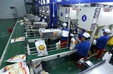 Abre oportunidades el Acuerdo Transpacífico para exportaciones de Vietnam a Canadá
