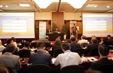 Concede Vietnam prioridad a desarrollo de energía renovable