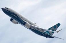 Prohíbe Vietnam vuelos de aviones Boeing 737 Max por su espacio aéreo