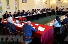 Destacan en Rusia importancia de estudios sobre Vietnam