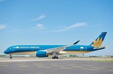 Abrirá Vietnam Airlines vuelos hacia aeropuerto Sheremetyevo de Moscú