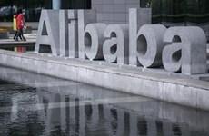 Firman Alibaba y Fado acuerdo a favor de exportaciones vietnamitas en línea