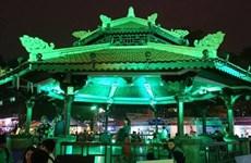 Vietnam  iluminará de verde su capital  en respuesta a campaña ecologista promovida por Irlanda