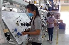 Reconocen en Vietnam a Corea del Sur como primer inversor en Ba Ria-Vung Tau