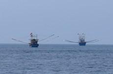 Inauguran en Vietnam Reunión de Foro de la ASEAN sobre seguridad marítima