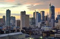 Rebaja Filipinas su pronóstico de crecimiento para 2019