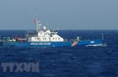 Busca Foro Regional de ASEAN incrementar cooperación en aplicación de leyes del mar