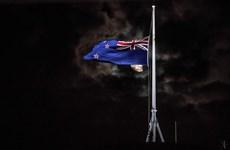 Se solidariza Vietnam con Nueva Zelanda por tiroteos en mezquitas