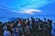 Tailandia aspira el apoyo de Japón en desarrollo de turismo