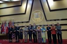 Vietnam participa en reunión del Comité de cooperación conjunta ASEAN - Canadá