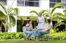 Atraen servicios de salud de Vietnam a extranjeros